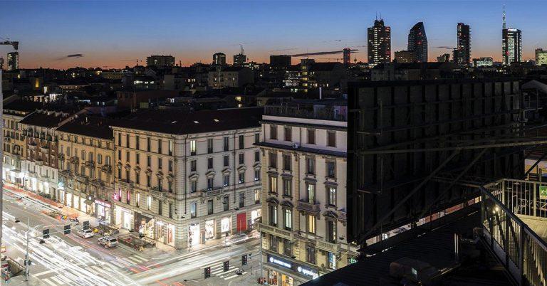Prednosti javne LED rasvjete u gradovima