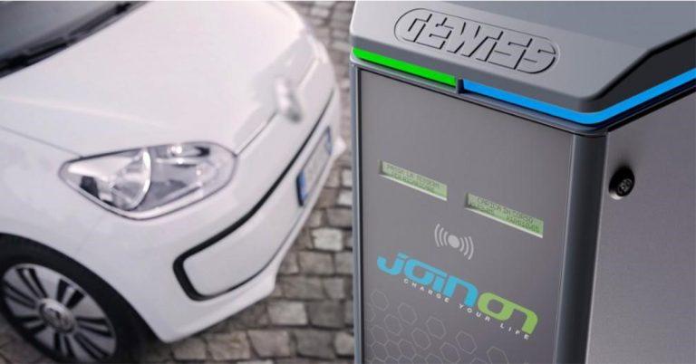 Električna vozila postaju naša budućnost